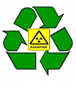 recyclingradiation